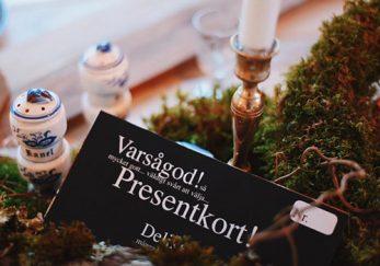Presentkort-new